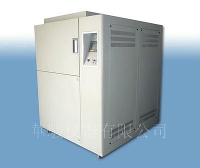 蓄热式冷热冲击试验机