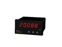 ZW1658交直流0.2级电压表