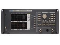 矢量网络分析仪DS7620A