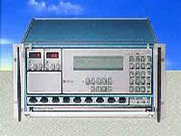 信号调理放大器6000