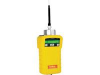 泵吸式五合一可燃气/氧气/毒气检测仪PGM-7800