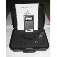 BT-HMB水毒性检测仪