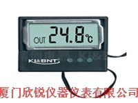 数字温度计DS-2