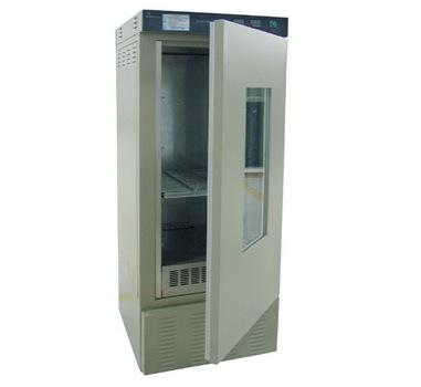 SPX-250I-G光照培养箱 (三面)