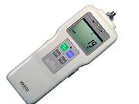 Z2H-5000N日本依梦达IMADA数显推拉力计Z2H-5000N