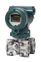 AXF/SE/AE/CA横河电磁流量计