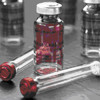 4-甲基伞形酮-D-葡萄糖醛酸苷/4-甲基伞花基-β-D-葡糖苷酸/4-甲基伞型酮-β-D-葡糖苷酸/4-甲基-2-氧代-2H-1-苯并吡喃-7-基-β-D-葡糖苷酸/4-甲基-7-乙酰氧基香豆素-β