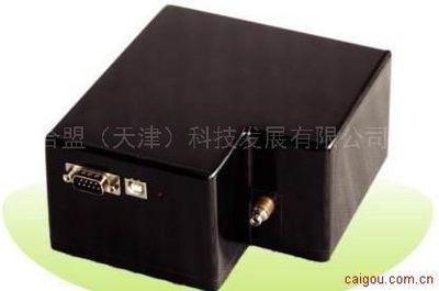 紫外UV光纤光谱仪GSI8011UV-C200-750