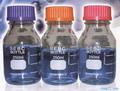 卡特缩合剂/BOP试剂/苯并三氮唑-1-基氧基三(二甲基氨基)磷鎓六氟磷酸盐/BOP Reagent
