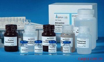 猪可溶性血管细胞粘附分子1(sVCAM-1)ELISA试剂盒北京公司 elisa实验代做