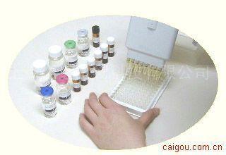 小鼠β葡萄糖醛酸苷酶ELISA试剂盒