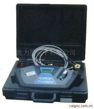 RI2004制冷剂鉴别仪