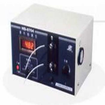 核酸蛋白检测仪HD-9704