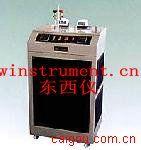 液化气残留物测定仪