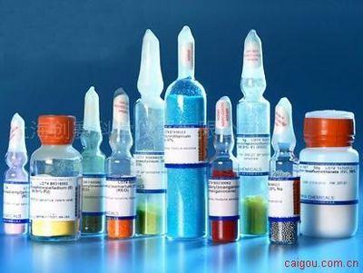 Acetone Semicarbazone|丙酮缩氨脲 |110-20-3