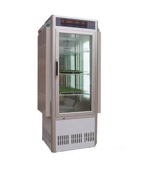人工气候箱 智能人工气候箱 数显人工气候箱 大容量人工气候箱
