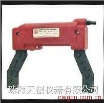 B100S磁粉探伤仪