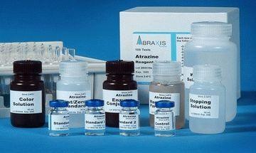 小鼠神经肽Y试剂盒/小鼠NP-Y ELISA试剂盒
