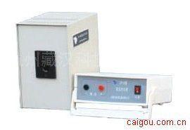 ZHGY-9 氢氘灯