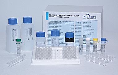 兔子免疫球蛋白G试剂盒/兔子IgG ELISA试剂盒