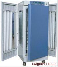 150C光照培养箱