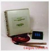 CMS-4000连续水中油检测仪