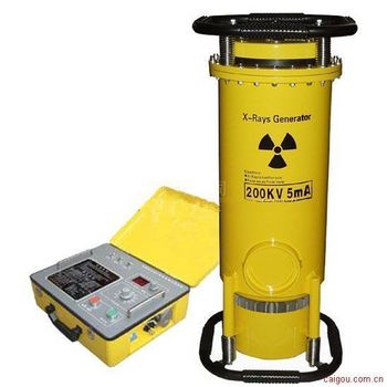 XXQ-2005,XXQ2005,射线探伤机