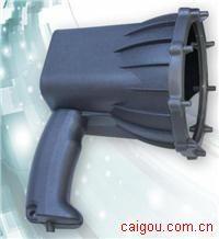 高强度紫外线灯LP-40A