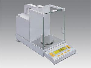 FA1004电子分析天平