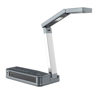 良田WIFI版高拍儀 VE802AF(WIFI)全能高清高拍儀 超強OCR文字識別功能高拍儀