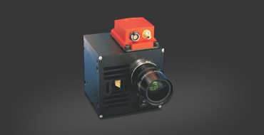 Nano-Hyperspec微型無人機載高光譜成像儀
