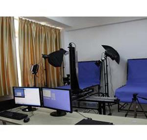 北京欧雷品牌  实验室设备  欧雷定格制作软件