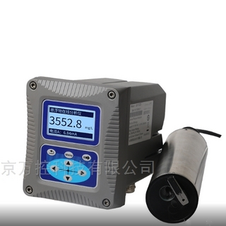 WK17-SIN-PSS200悬浮物分析仪
