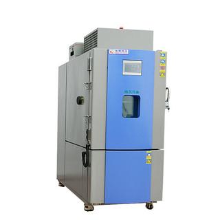 LED电池防爆试验箱高低温防爆试验机皓天设备