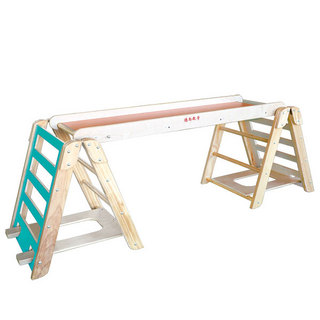 河北儿童体适能训练器材生产厂家、儿童软体八角环、环形平衡木