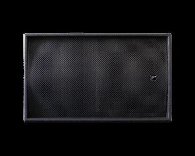惠威公共广播(HiVi-Swans)PSW-525、PSW-515系列无源专业超低音音箱