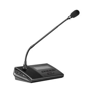 惠威会议系统(HiVi-Swans)HCS3000有线数字会议系统
