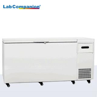 LC-60-W716超低温冰柜