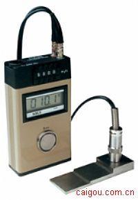 CTS-30型袖珍数字式超声测厚仪