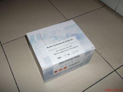 人E选择素Elisa试剂盒,E-Selectin/CD62E试剂盒