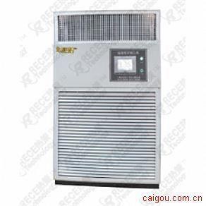 温湿度控制主机系统