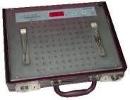 手指灵活测试仪