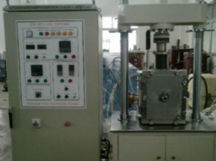 SPS放电等离子热压烧结炉