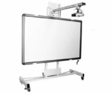 电子白板代工,电子白板报价,电子白板直销