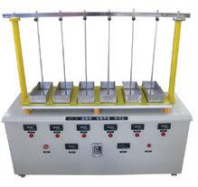 绝缘靴(手套)耐压试验装置 型号:HY-HT-3