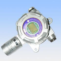 固定式环氧乙烷检测仪(带显示)
