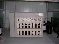 二手 ABI 3900型高通量DNA合成仪