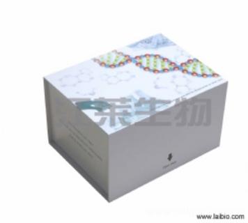小鼠凝血酶抗凝血酶复合物(TAT)ELISA检测试剂盒说明书