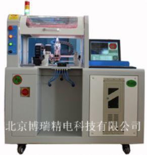 博瑞精电供应视觉贴片机,三极管视觉贴片机, 国产视觉贴片机,3528视觉贴片机
