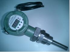 油品含水率检测仪